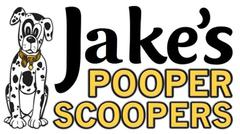 jakespooperscoopers